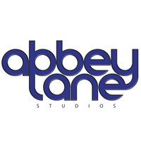 abbey lane studio
